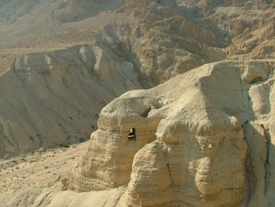 Day tour to Bethlehem,Qumran,Jericho,Dead Sea From Jerusalem Just $65